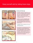 Avian Influenza: How to Protect Yourself and Prevent ... - AI.Comm - Page 3