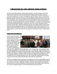 Green Task Force Report - City of Downey - Page 4