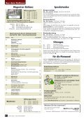sind Sie gut versorgt - Gemeinde Schwanstetten - Seite 2