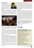 sind Sie gut versorgt - Gemeinde Schwanstetten - Seite 3