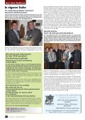 sind Sie gut versorgt - Gemeinde Schwanstetten - Seite 4