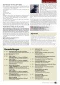sind Sie gut versorgt - Gemeinde Schwanstetten - Seite 5