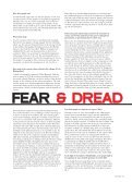 60 / total:spec - Bill Durodie - Page 4