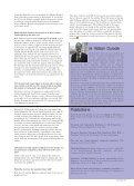 60 / total:spec - Bill Durodie - Page 6