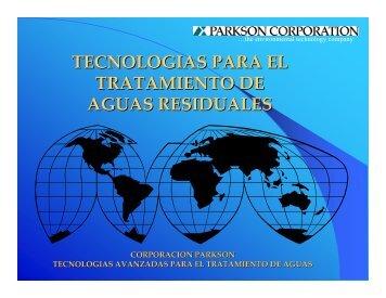 Tecnologías de Rejillas - Parte 1 - Soluciones Virtuales