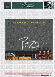 Pezzi (2005) – a cura di Claudio Gori – www.iltitanic.com - pag. 1