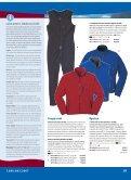 p68-71 laine polaire - Page 2