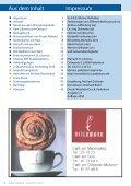 Dr. Auffenberg & Partner - Kath. Pfarramt St. Liborius Paderborn - Seite 2