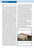 Dr. Auffenberg & Partner - Kath. Pfarramt St. Liborius Paderborn - Seite 3