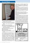 Dr. Auffenberg & Partner - Kath. Pfarramt St. Liborius Paderborn - Seite 6