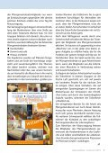Dr. Auffenberg & Partner - Kath. Pfarramt St. Liborius Paderborn - Seite 7