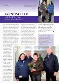 Ihr Vermieter - Gewosie - Wohnungsbaugenossenschaft Bremen ... - Seite 7