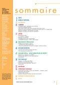 Quel avenir pour les GRETA ? Mutation - Snpden - Page 2