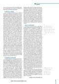 Quel avenir pour les GRETA ? Mutation - Snpden - Page 4