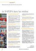Quel avenir pour les GRETA ? Mutation - Snpden - Page 7