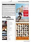 STRAUBING STRAUBING - Regensburger Stadtzeitung - Seite 3