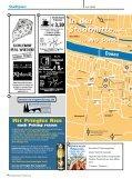 STRAUBING STRAUBING - Regensburger Stadtzeitung - Seite 4