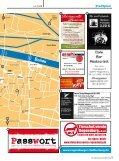 STRAUBING STRAUBING - Regensburger Stadtzeitung - Seite 5