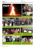 STRAUBING STRAUBING - Regensburger Stadtzeitung - Seite 6