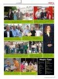 STRAUBING STRAUBING - Regensburger Stadtzeitung - Seite 7