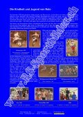Reto Vogelsang #11 - RS-Sportbilder - Page 2