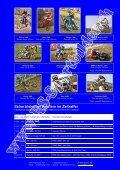 Reto Vogelsang #11 - RS-Sportbilder - Page 3