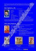 Reto Vogelsang #11 - RS-Sportbilder - Page 4
