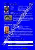 Reto Vogelsang #11 - RS-Sportbilder - Page 5
