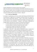 I rifiuti ecotossici. Una nuova farsa - IndustrieAmbiente.it - Page 3