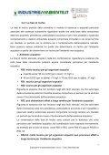 I rifiuti ecotossici. Una nuova farsa - IndustrieAmbiente.it - Page 7