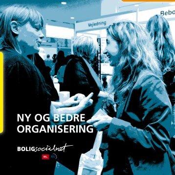 e-folder - BLBoligen.dk