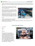 FLAAR Reports - Wide-format-printers.org - Page 7