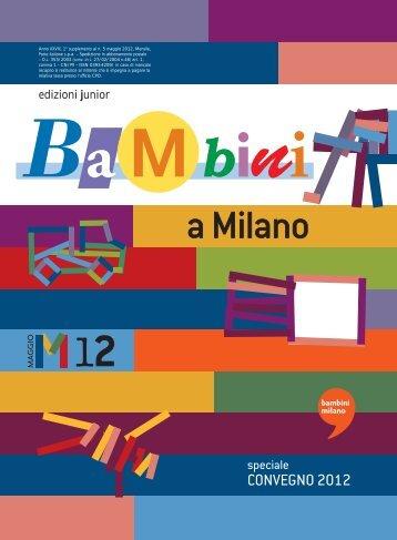 Scaricalo Gratis - Edizioni Junior
