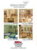 Scaricalo Gratis - Edizioni Junior - Page 2