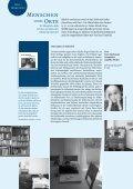 edition a·b·fischer - Angelika Fischer. - Seite 2
