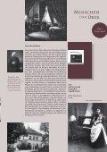 edition a·b·fischer - Angelika Fischer. - Seite 3