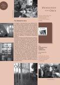 edition a·b·fischer - Angelika Fischer. - Seite 4