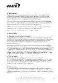 Sonus SBC 1000 / SBC 2000 Configuration Guide - Sonus Networks - Page 6