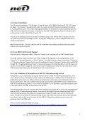 Sonus SBC 1000 / SBC 2000 Configuration Guide - Sonus Networks - Page 7