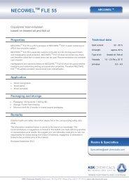 Necowel FLE 55_en.pdf - ASK Chemicals