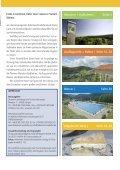 können Sie was erleben! - Deutsch-Luxemburgische Tourist ... - Seite 3