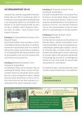 können Sie was erleben! - Deutsch-Luxemburgische Tourist ... - Seite 4