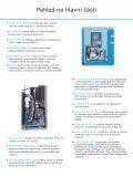 MSC 22 - 30 - 37 - 45 - 55 - 75 kW - Page 3
