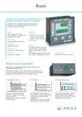 MSC 22 - 30 - 37 - 45 - 55 - 75 kW - Page 4