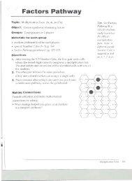 2nd grade Summer packet.pdf