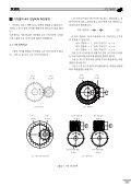 기어기술자료 (PDF 파일) - Page 7