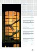 meiser-lestnicy.pdf - Seite 3
