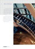 meiser-lestnicy.pdf - Seite 4