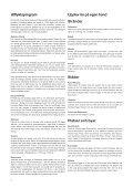 Välkommen till Kreta! Kreta - Solresor - Page 3