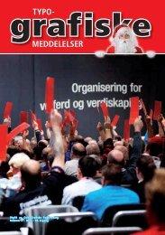 Nr 4 - desember 2011 - Fellesforbundet